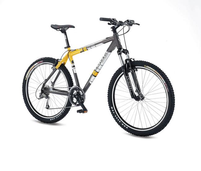 Велоспорт как образ жизни