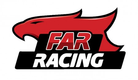 команда FAR Racing
