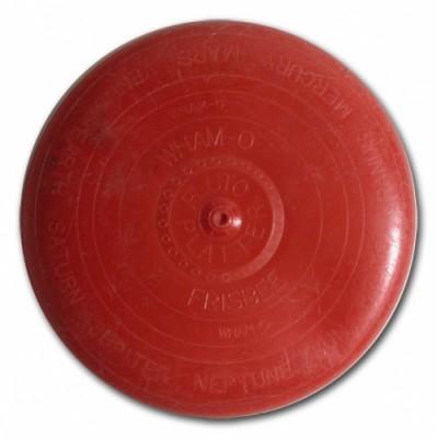 Фрисби диск Pluto Platter